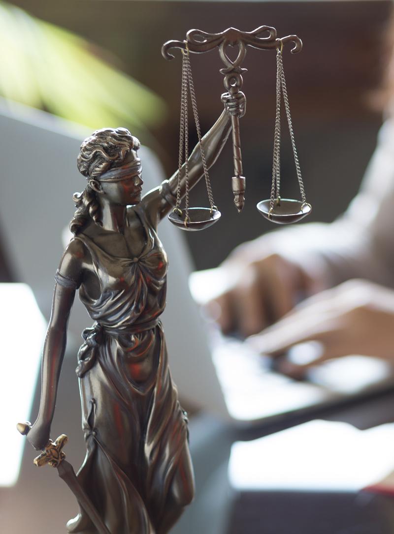 Bail Hearings & Bail Reviews